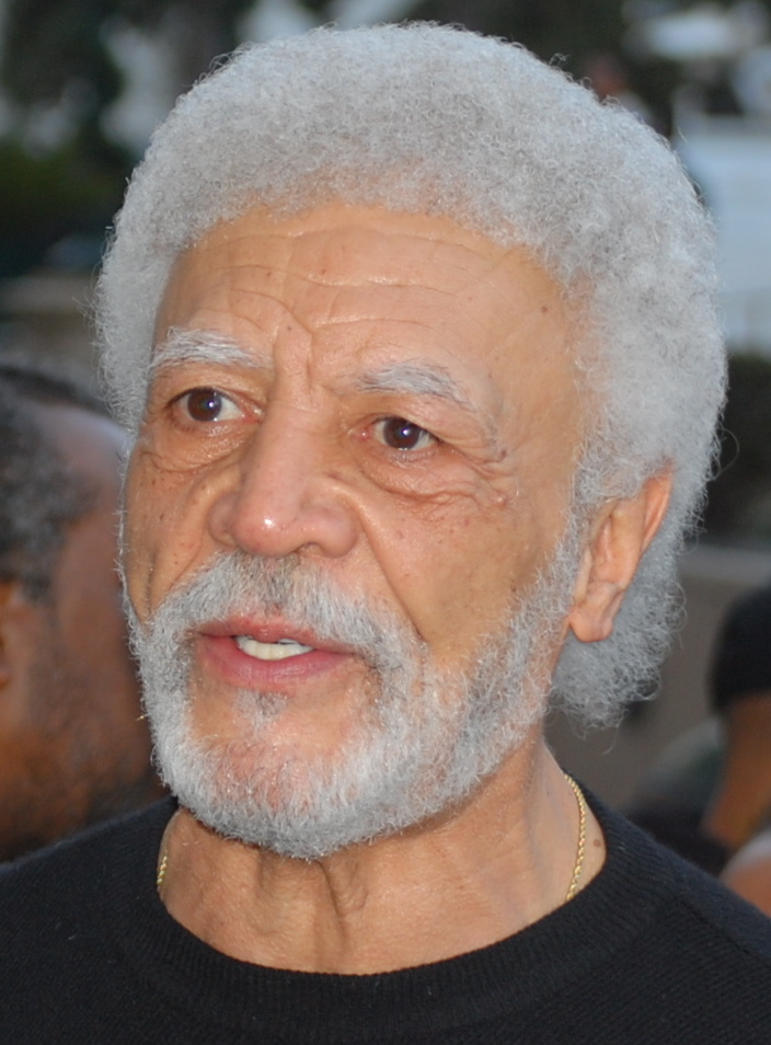 Ron Dellums  Wikipedia