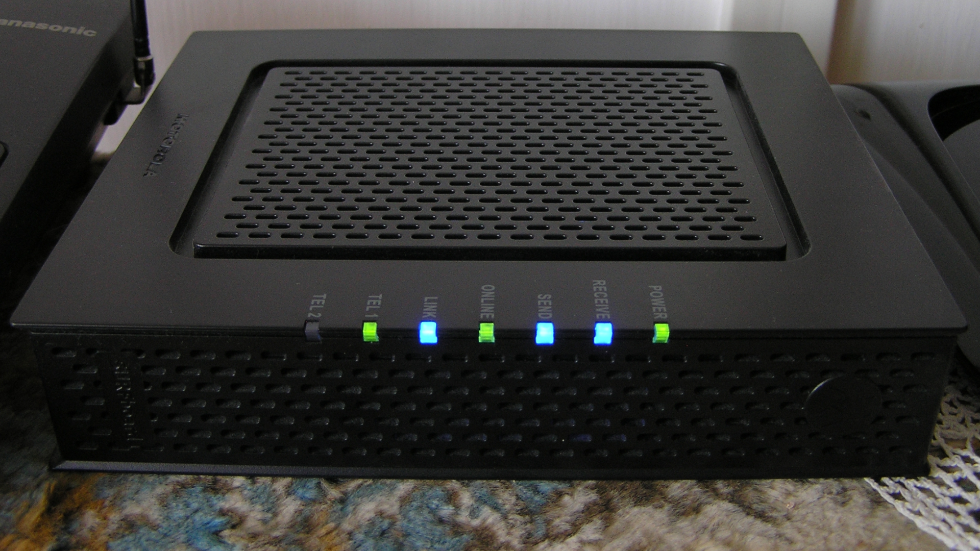 hight resolution of comcast cable modem wiring diagram