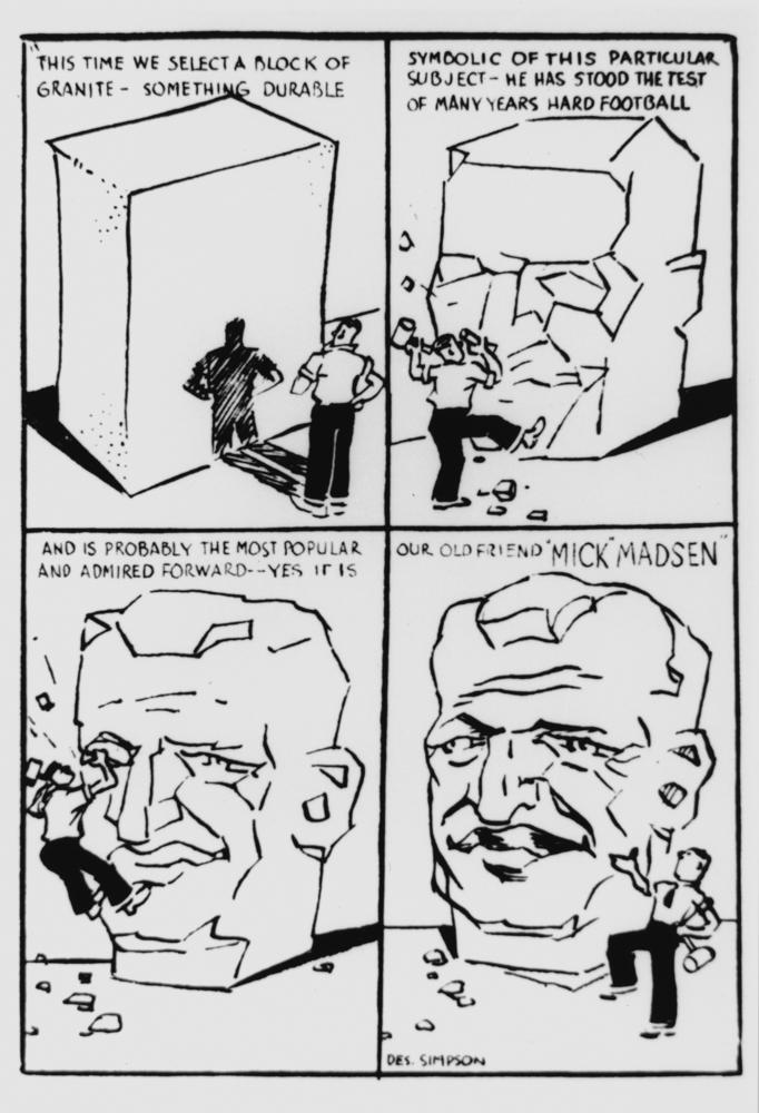 File:StateLibQld 1 135323 Cartoon about Mick Madsen