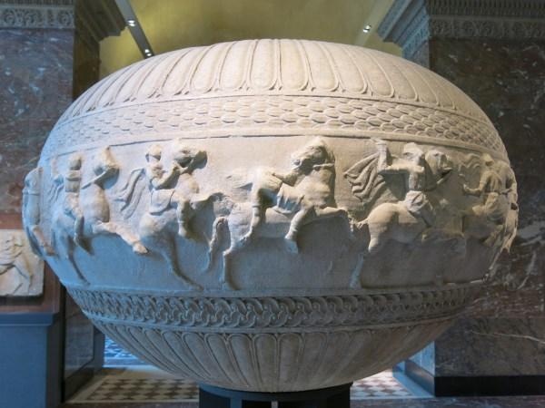 File Vase De Pergame Louvre Ma 2905