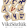 File Wiktionary Logo Tr 2 Svg Wikimedia Commons