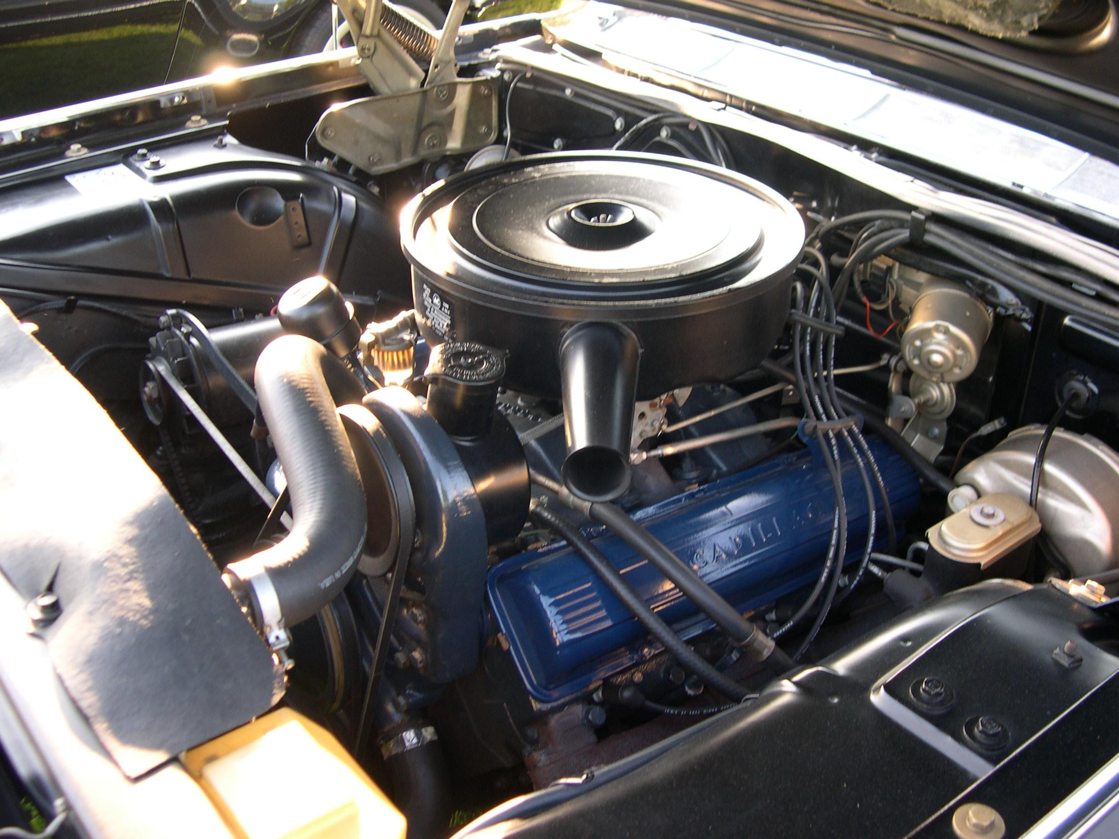 Cadillac Deville Engine Diagram Get Free Image About Wiring Diagram