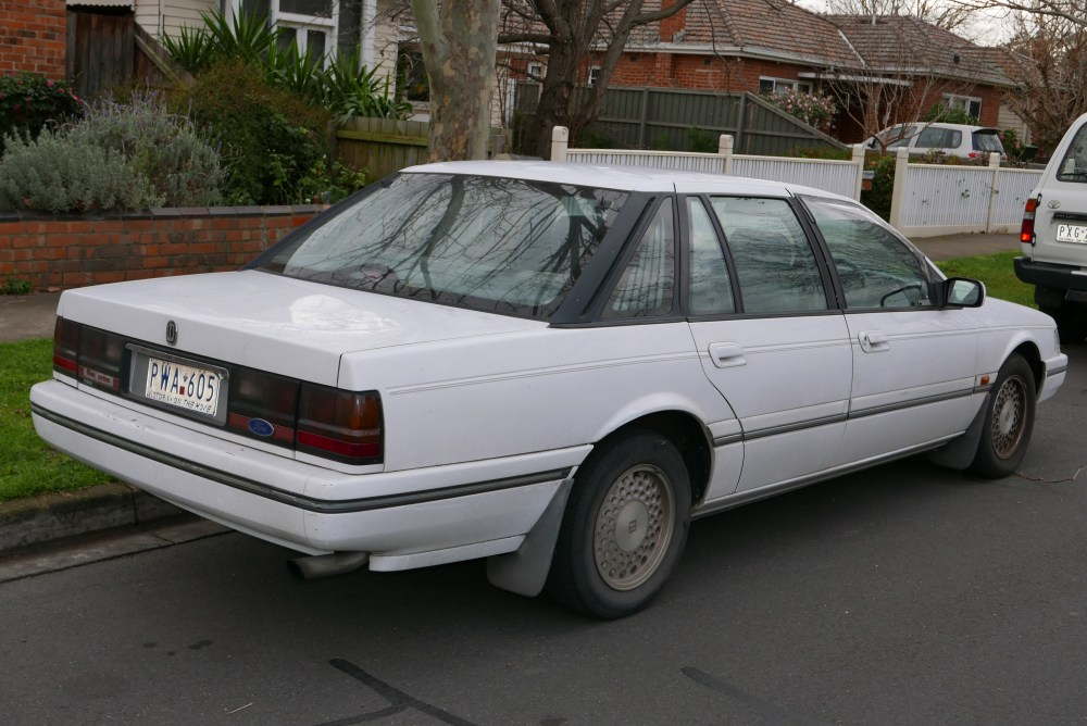 medium resolution of file 1994 ford ltd dc ii sedan 2015 07 03