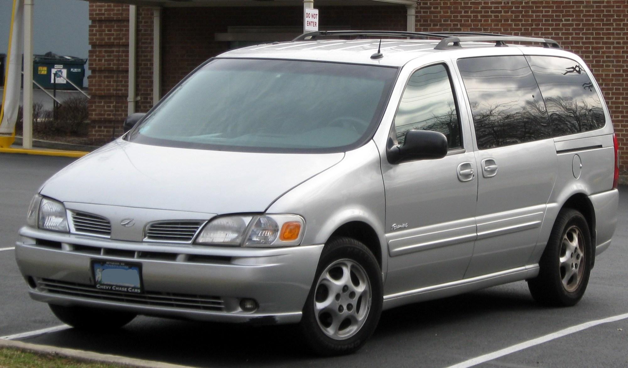 hight resolution of 92 chevy astro van