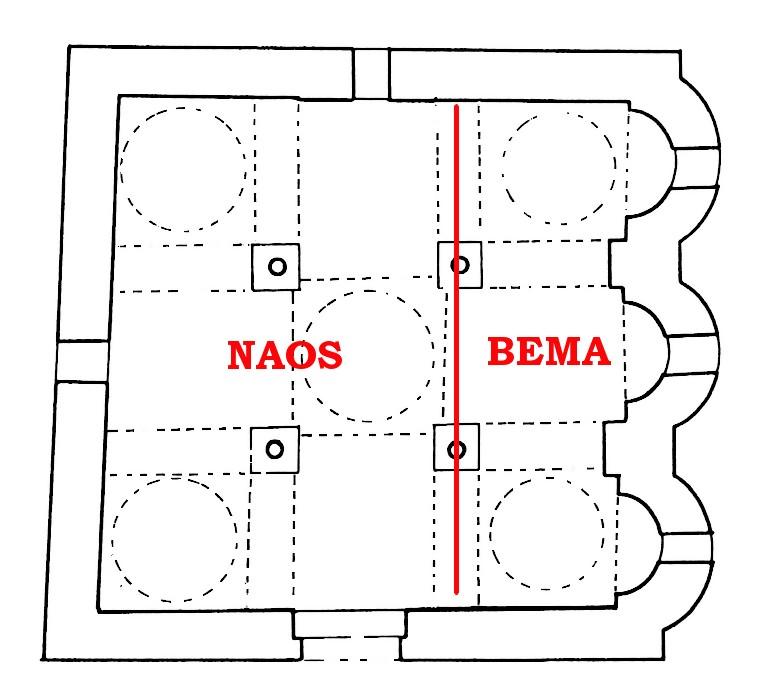 Bêma — Wikipédia