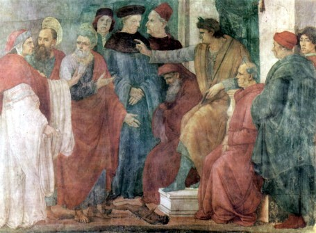https://i0.wp.com/upload.wikimedia.org/wikipedia/commons/1/15/Filippino_Lippi_004.jpg?resize=455%2C335
