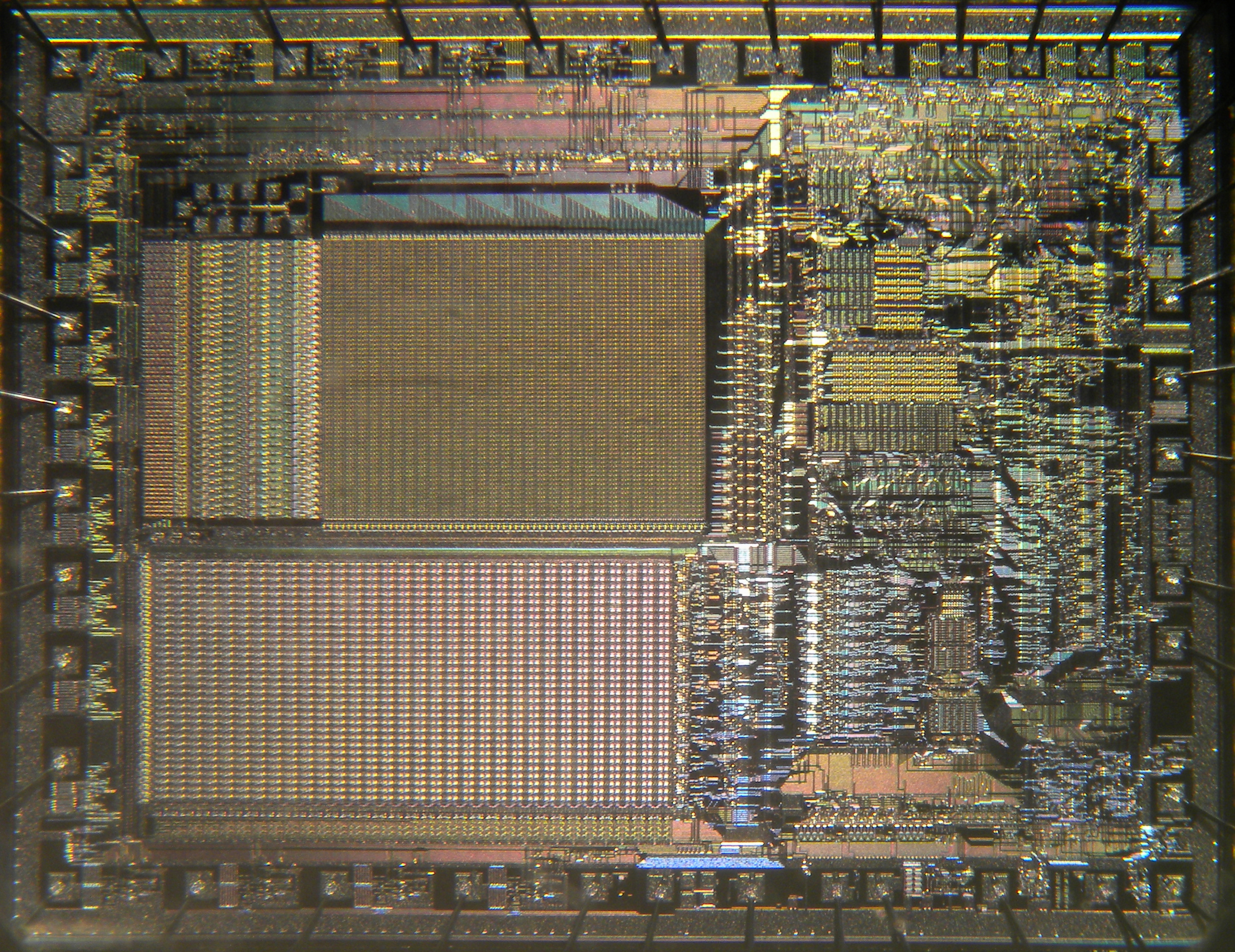 Pic Serial Communition In Pic Microcontroller 1 Creative Electron