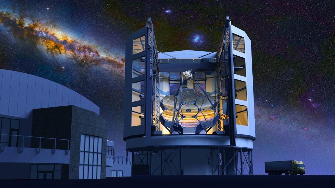 https://upload.wikimedia.org/wikipedia/commons/1/15/Giant_Magellan_Telescope_-_artist's_concept.jpg