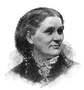 Lucy Larcom Wikiquote