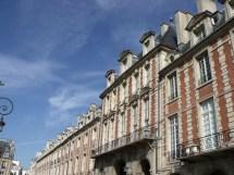 File Pavillon De La Reine Tel 'espinoy Place Des