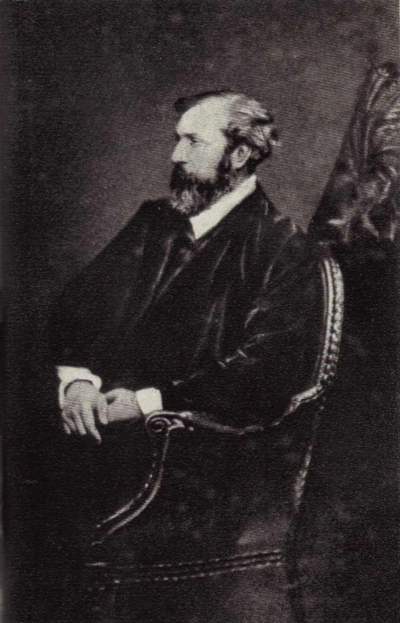 Pierre Jules Hetzel Wikipedia