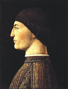 Sigismundo