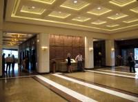 File:Sun Hung Kei Centre Office lobby.jpg - Wikipedia