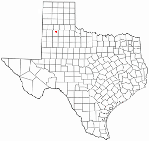 File:TXMap-doton-Plainview.PNG