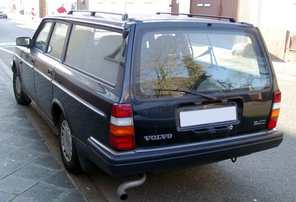 Datei Volvo Wikipedia - Year of Clean Water