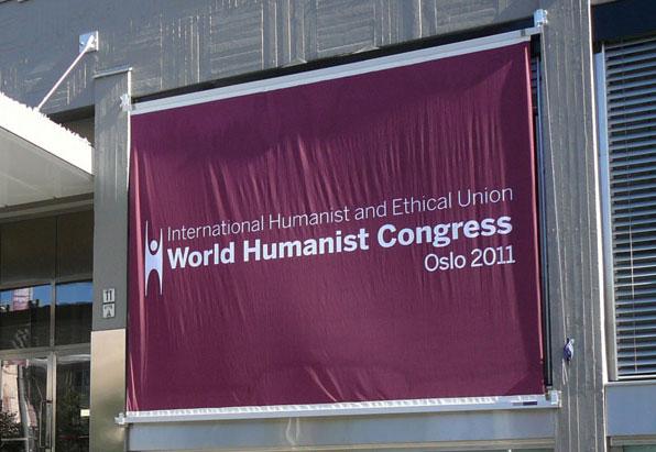 File:World Humanist Congress 2011 Banner.jpg