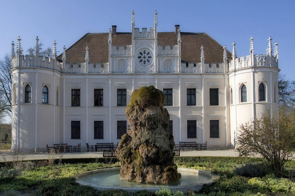 Schloss Reichenschwand  Wikipedia