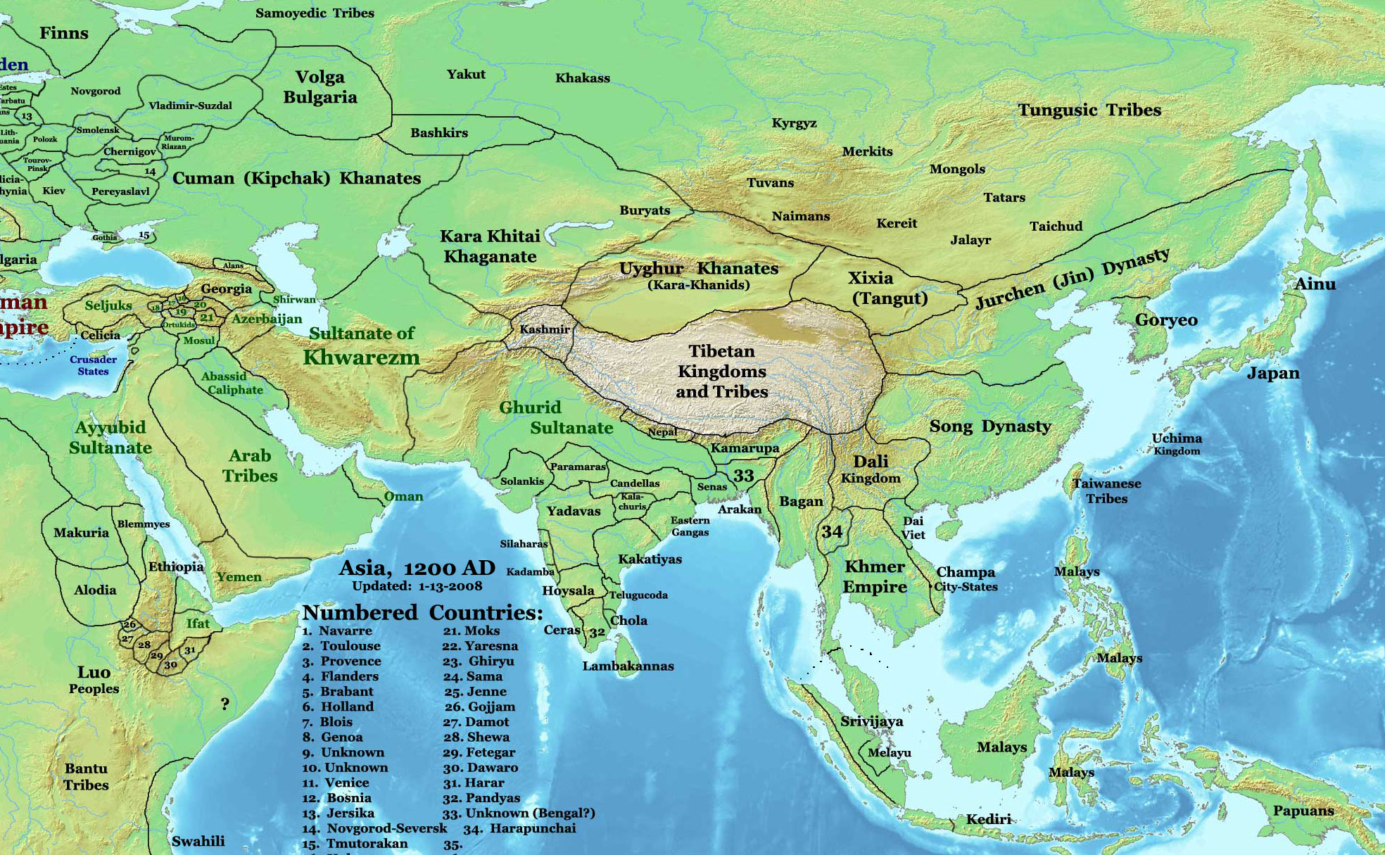 https://i0.wp.com/upload.wikimedia.org/wikipedia/commons/1/16/Asia_1200ad.jpg
