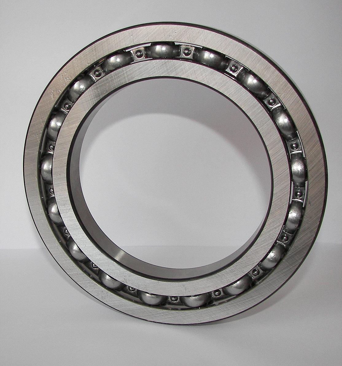 Bearing Mechanical