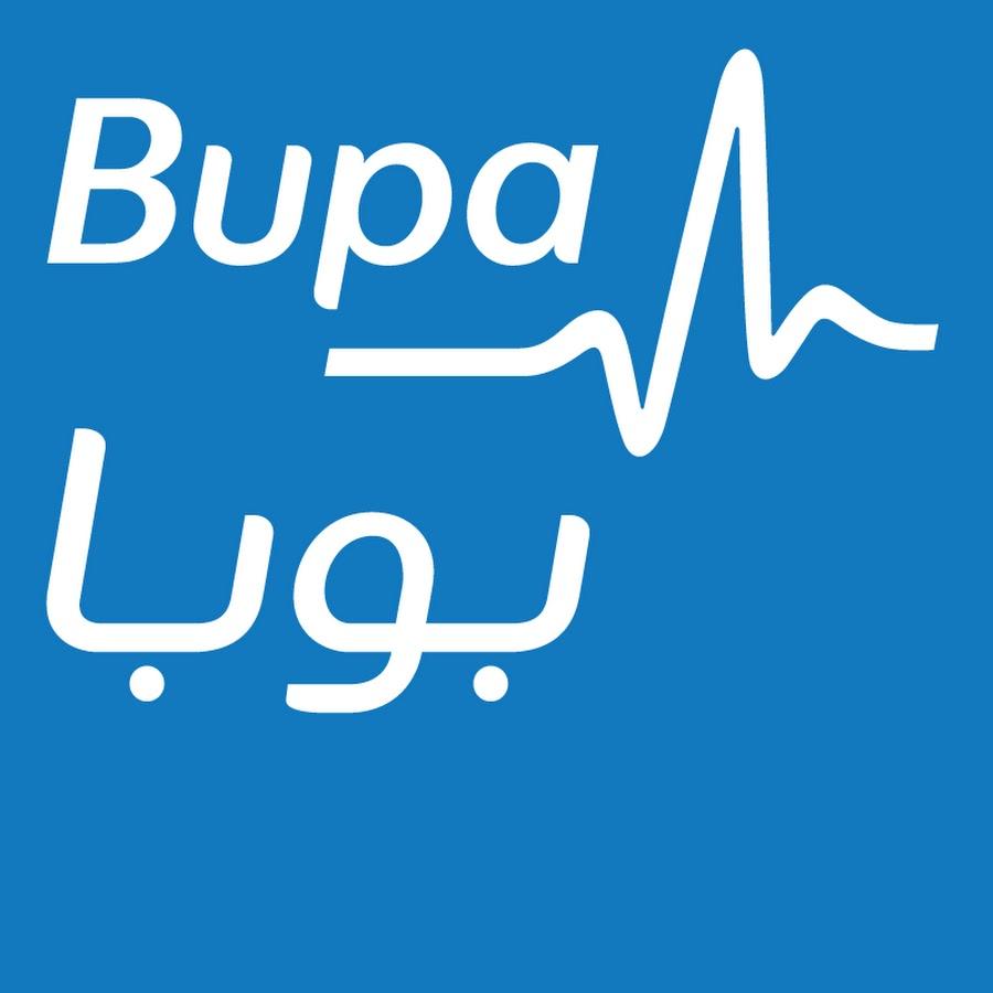 Bupa Arabia  Wikipedia