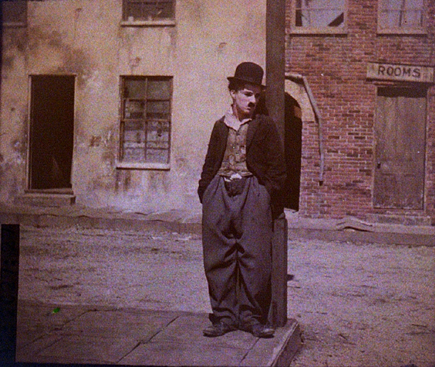 Charlie Chaplin by Charles C. Zoller 4.jpg