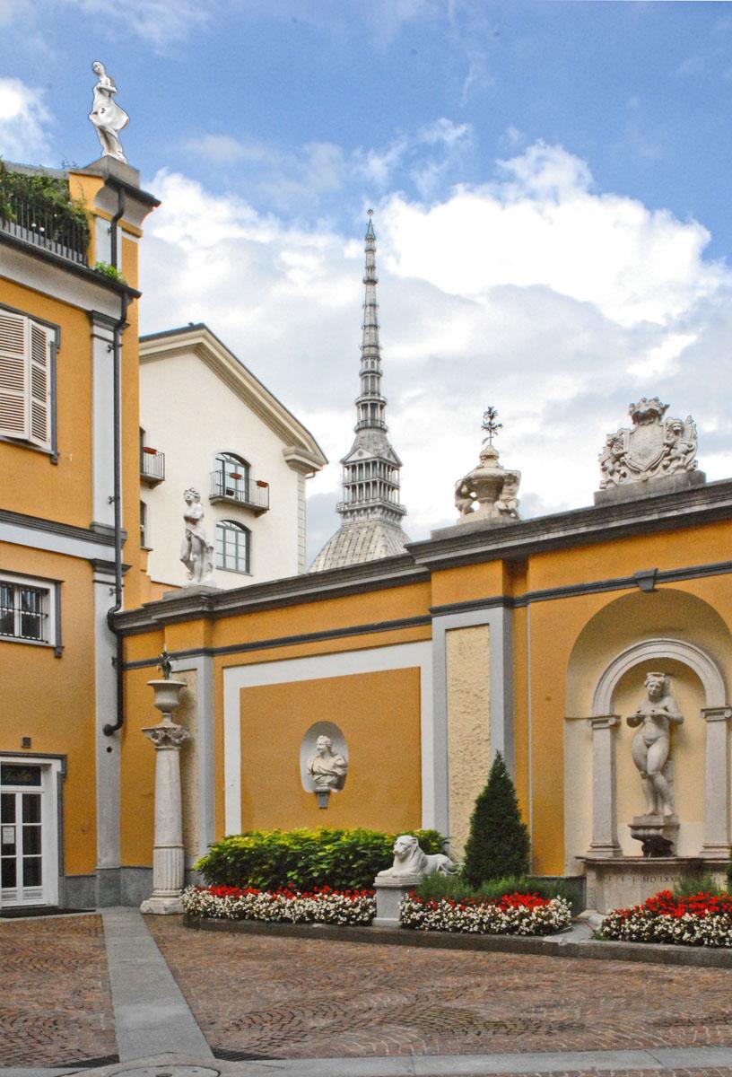 Museo AccorsiOmetto  Wikipedia