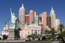 File Las Vegas Ny