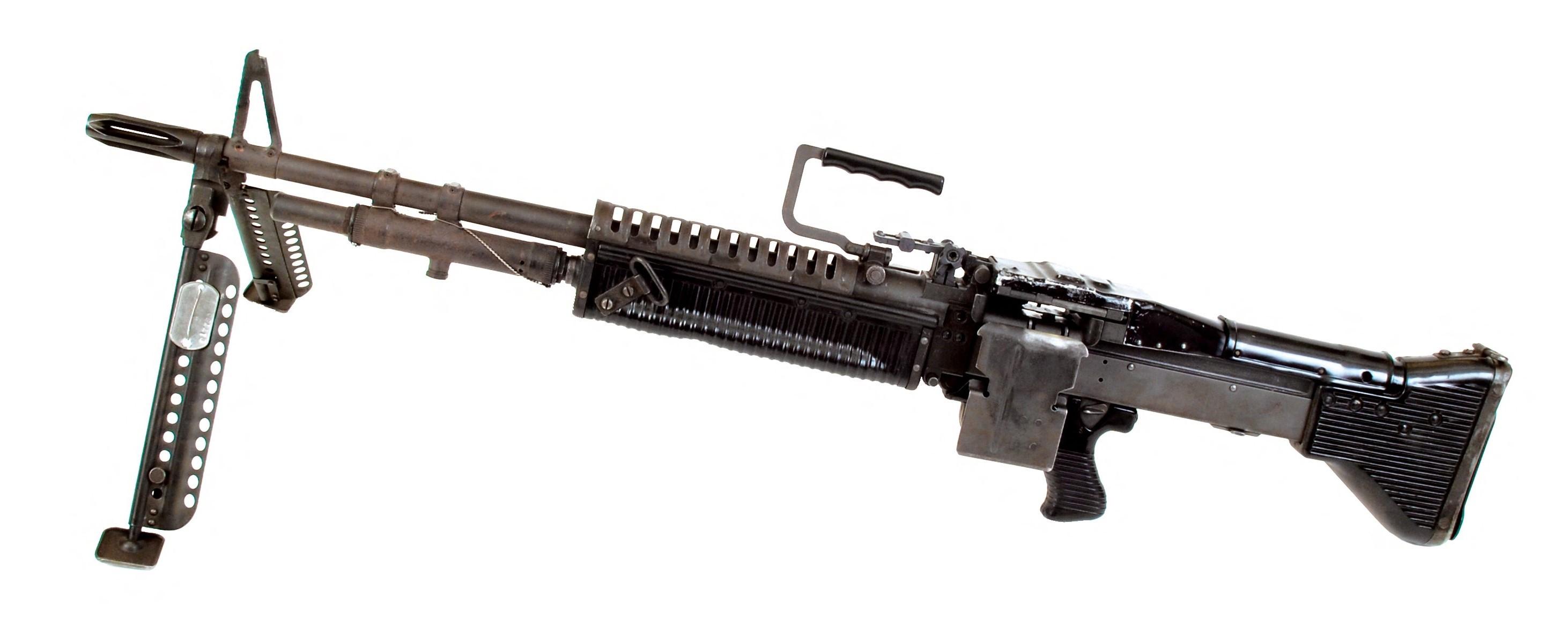 File:M60 Medium Machine Gun (7414626098).jpg - Wikimedia Commons