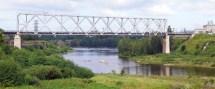 File Narva Railway - Wikimedia Commons