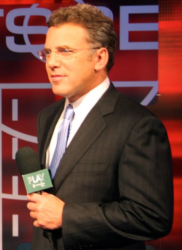 Neil Everett - Wikipedia