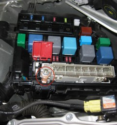 2010 prius interior fuse box explore schematic wiring diagram u2022 2005 prius fuse box location [ 3648 x 2736 Pixel ]