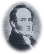 Prosper Ménière (1799-1862), a French physicia...