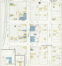 file sanborn fire insurance map from hot springs fall river county south dakota [ 6510 x 7707 Pixel ]