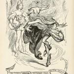 History Of Fantasy Wikipedia