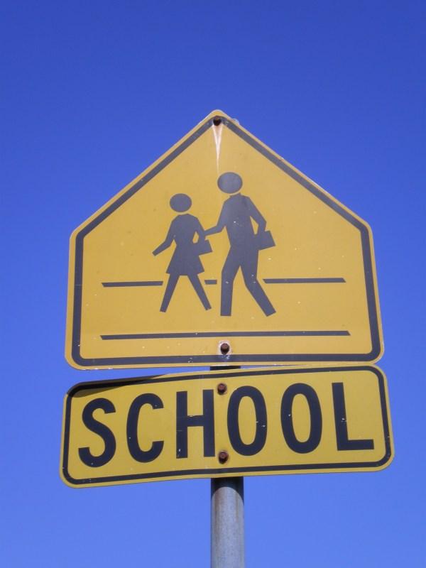 File Yellow School - Wikipedia