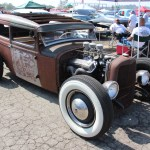 File 1930 Ford Model A Tudor Hot Rod 20754205148 Jpg Wikimedia Commons