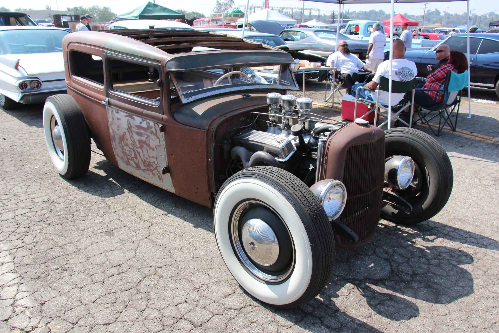 hight resolution of file 1930 ford model a tudor hot rod 20754205148 jpg