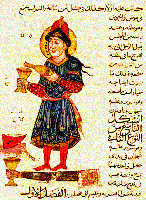 https://i0.wp.com/upload.wikimedia.org/wikipedia/commons/1/17/Al-Djazari_automate_verseur_de_vin.jpg