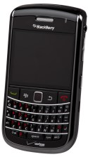 Image result for Blackberry bold 3
