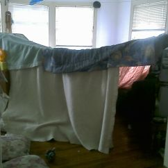 Cool Sofa Forts Cheap Sets In Baton Rouge Couch Fort Records Images