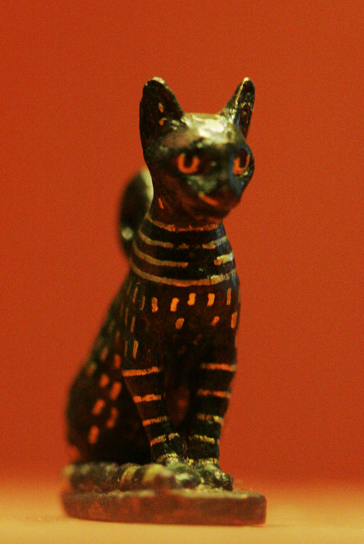 Images About Ancient Egypt Crafts