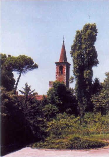 File:Chiesa santa giustina casatenovo.jpg