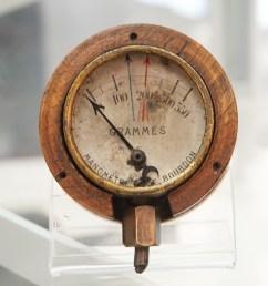 hydraulic pressure transducer schematic [ 5472 x 3648 Pixel ]
