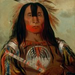 Plains Indians Wikipedia