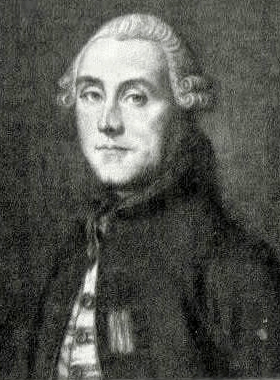 Jean Philippe De La Tour Du Pin : philippe, Jean-Frédéric, Pin-Gouvernet, Wikipedia