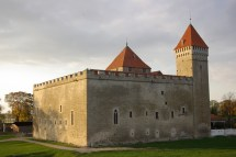 List Of Castles In Estonia Military Wiki Fandom