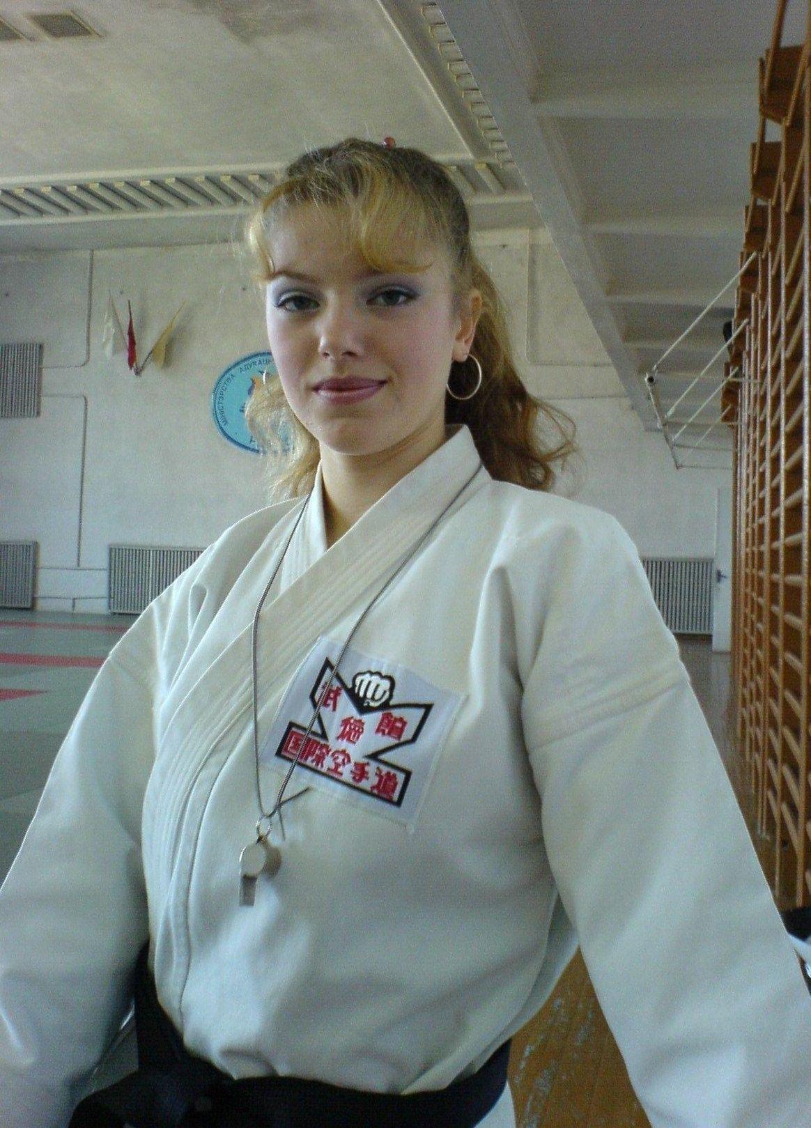https://i0.wp.com/upload.wikimedia.org/wikipedia/commons/1/17/Liudmila_Andreevna_VEDERNIKOVA.jpg