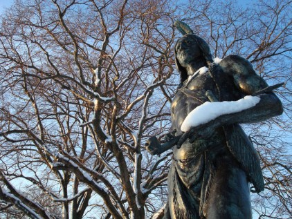 File:Massasoit statue plymouth 2007.jpg