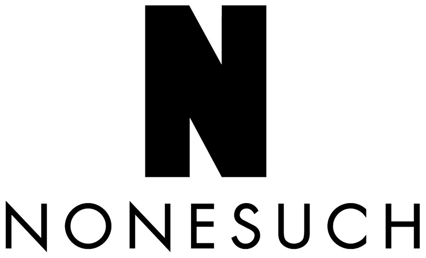 Nonesuch Records
