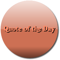 The Quote of the day... Cultivation of Mindfulness